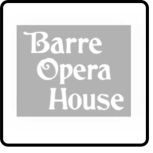 Barre-Opera-House