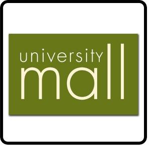 UMall