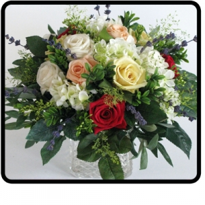 flower-arrangement-Button
